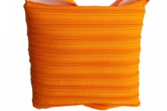 sac-zip-orange3